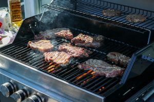 how-to-refurbish-a-gas-grill