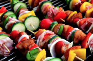 grill-design