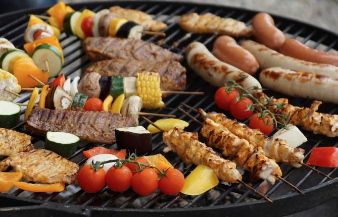 repair-grill-grates