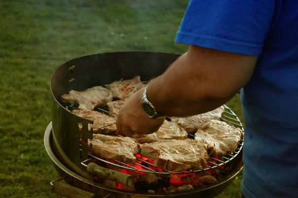 grills-design