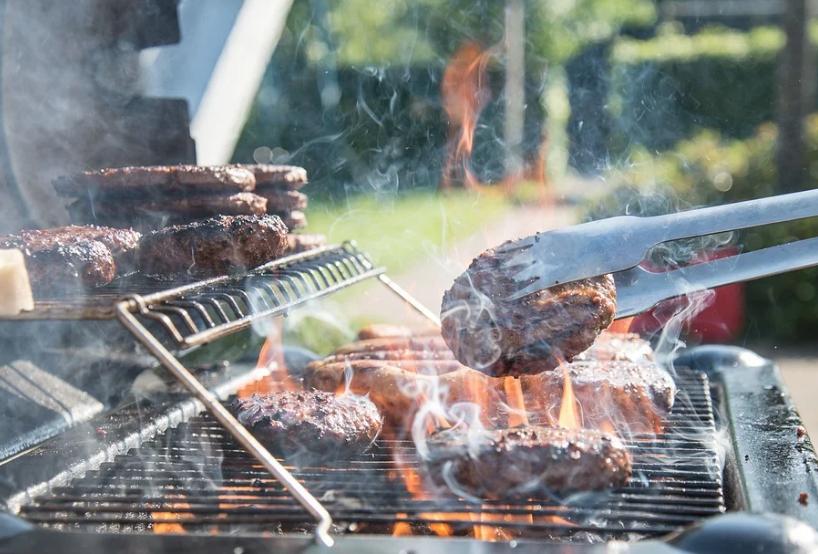 grill-repair-parts